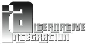 Integration Alternative